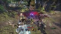 Elder Scrolls Online: Best ESO VR Grind Spot - Veteran Ranks