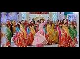 fair n lovely (ya jawani phr nai ani) video song