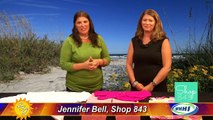 SUMMER SHOPPING GUIDE | Shop 843 | 8-10-2015 | Only on WHHI-TV
