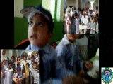 Abbasi School WMP