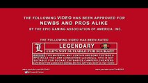 "Mr23 Presents: Pulp Fiction ""Hamburger Scene"" GTA Online Version"