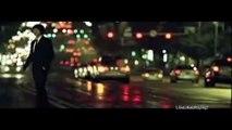 "JUNG JI HOON (Bi Rain) & LEE HYORI Part 3 of 3 -  ""Stay With Me"" MV *Edited*"