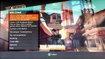 Orange box gameplay