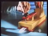 pubblicità Baci Perugina Tubiamo - anni '80