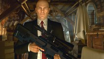 HITMAN (2015) - Showstopper Let's Play (Commented) | Official Stealth Assassin Game (2015)