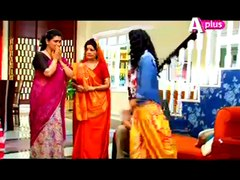 Thakur Girls Episode 30 Full 29 Aug 2015 Aplus TV