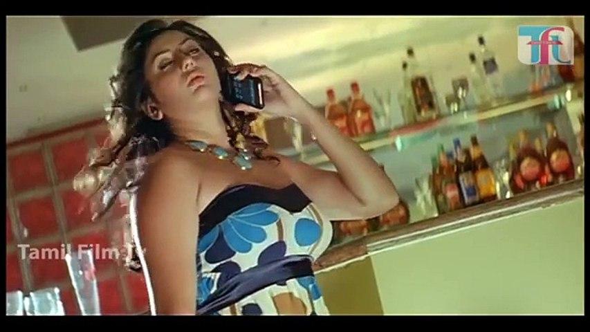 Namitha Romance With Srikanth Unseen Video   Midatha Movie
