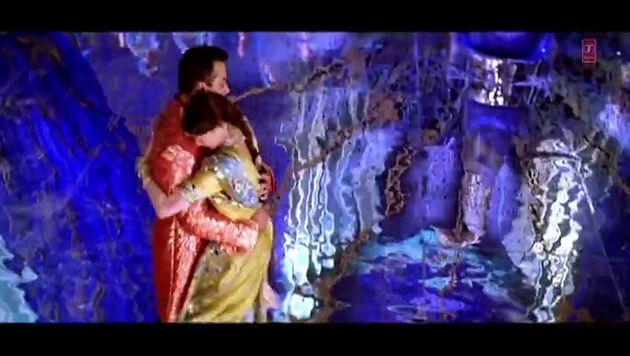 aake bhar lo bajuo me hd video download