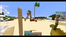 Minecraft UHC Games: New SG Thumbnail! (Ep.2) SG THUMBNAIL END OF VIDEO