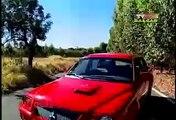 L-200 Sport - Programa Autocar 009 (pt.3)