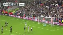 Chelsea vs West Brom 3-2 All Goals Highlights 2015