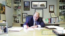 Divorce Attorney Carteret, NJ | 866-567-3082 | Divorce Law