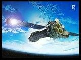 La terre et le système solaire dans l'univers 2 Partie 1
