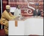 [1] Les ressources en eau au Bénin - Question d'actualité - canal3