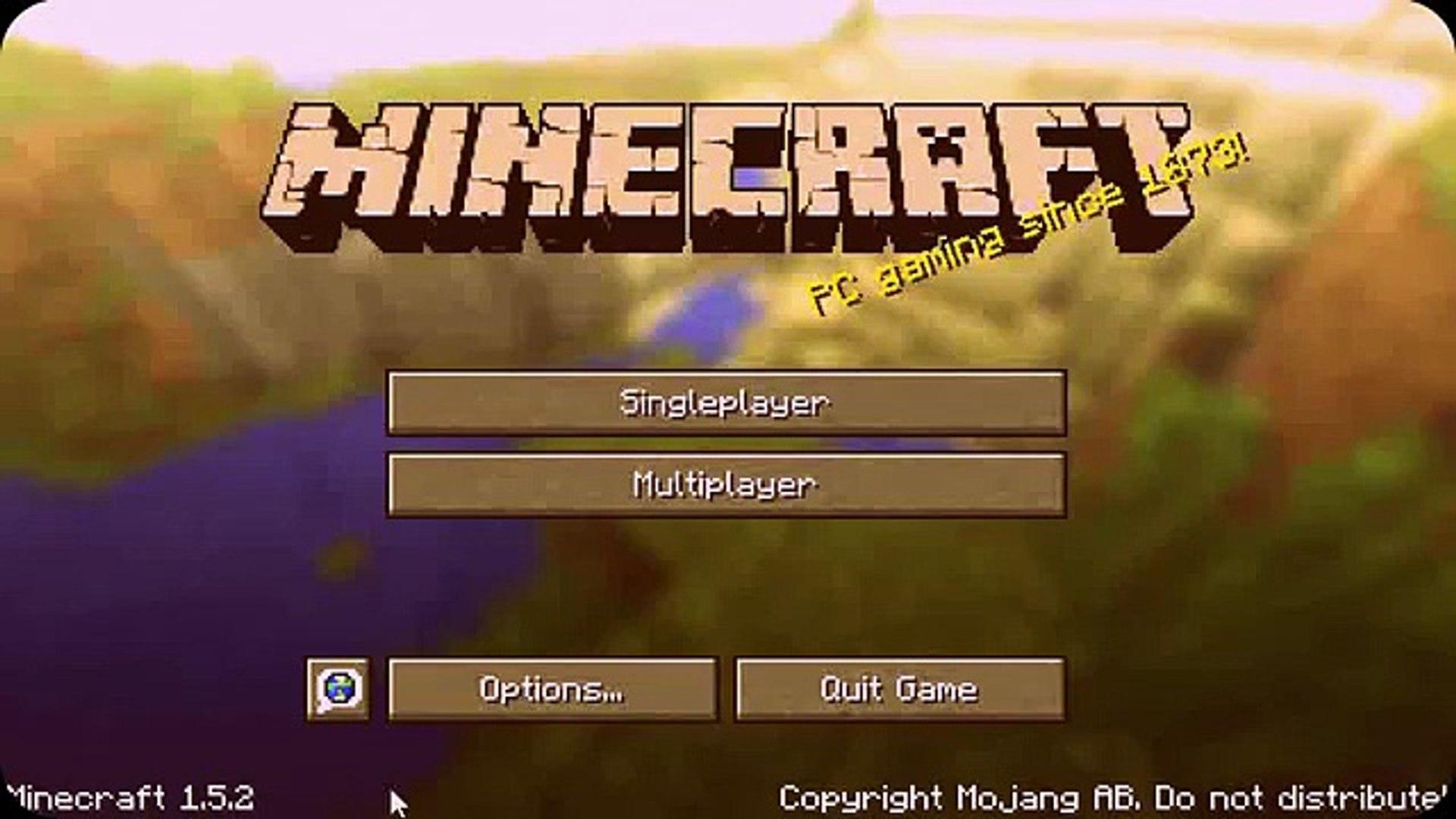 Minecraft auto clicker Windows,Apple, & Linux
