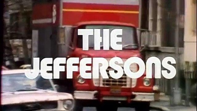 The Jeffersons - I Jefferson