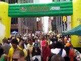 Brazilian Day NY 2009 - Brasil Day Celebrations - New York - Sept 6th, 2009! Dia do Brasil em NY