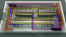 Building a Data Center - APC by Schneider Electric