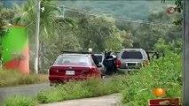 autodefensas al municipio de Tancítaro en Michoacán Programas  Punto de Partida  Noticieros Televisa
