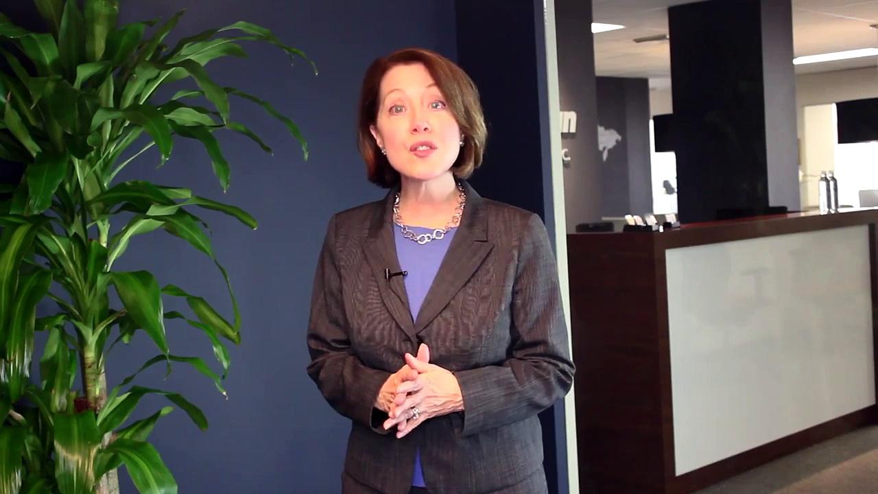 Executive Coaching NYC – New York City Executive Coach – Lisa Parker