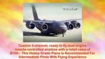 Tom Clancys Splinter Cell Blacklist Paladin Multimission Aircraft Edition Xbox