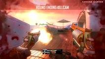 VanossGaming: Black Ops 2 Funny Killcams - C4 Shield Bounce, Inception, Bomb Bang, Basketball