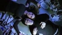 Requiem For A Dream - Meds (Placebo) music video
