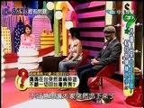 海倫清桃-TV20100401-01