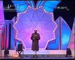 Why dancing and modeling is forbidden (HARAM) in Islam ? Dr. Zakir Naik (Urdu)