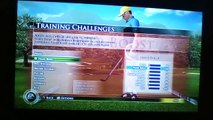 The Gamers Tiger Woods PGA Tour 07 Xbox 360 Review