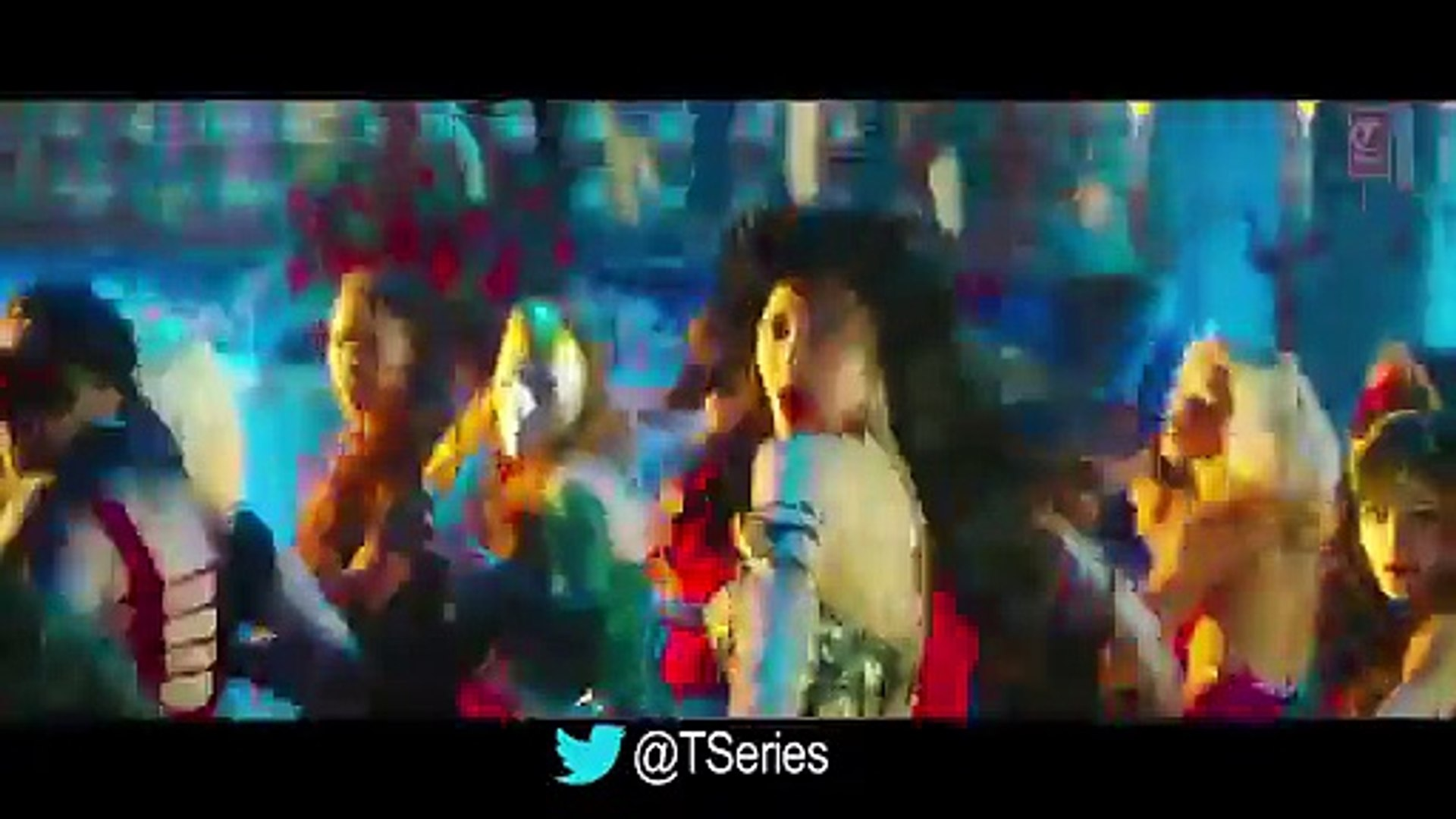 Nas Nas Mein HD Video Song Welcome Back 2015