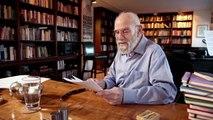 Oliver Sacks: On Writing