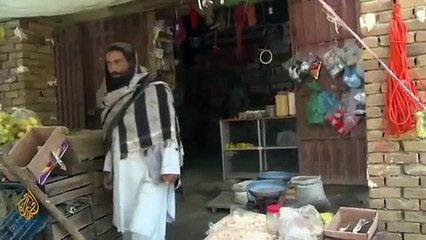 This is Taliban country (2014) In October 2013 Danish Journalist travel to Afghanistan to film with a group of Talban, and this is his report.