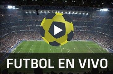 Ver Futbol En Vivo Gratis En Internet Futbol Sin Fronteras Daily Television