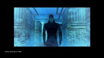 PlayStation 4 - METAL GEAR SOLID V: The Phantom Pain - Launch Trailer   PS4