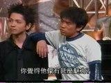 Hyde Gets Kissed(小)(L'arc en ciel)