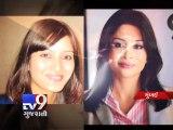 Sheena Bora Murder Case: Indrani Mukerjea's son says he might've been next target - Tv9