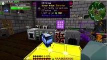 Minecraft Mods - Flux Buddies 2.0 #116 BAD PHOTOS