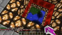 Minecraft 1.8.8 Server Showcase