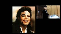 MICHAEL JACKSON-REY DEL POP-PIANO-COVER-(BEAT IT- BILLIE JEAN)