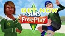 The Sims FreePlay Cheats Simoleons