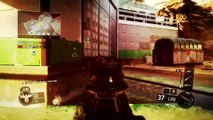 Call of Duty: Black Ops 3 Beta - Multi kills montage (Multiplayer Gameplay)
