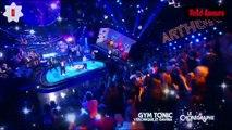 Métamorphosé, Laurent Ournac enflamme le dance floor    Le Zapping People 4297540459001