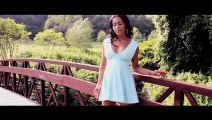 Peter Gunz & Amina Buddafly  Never Gonna Be Alone   Video