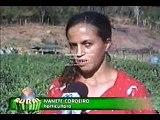 Barraginhas em Minas Novas - TV Grande Minas