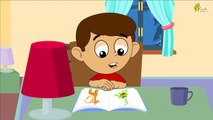 Abc Animals Song For Children - Music For Kids - Baby Learning Songs - ABC Animals Song