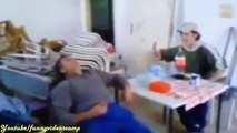 FUNNY VIDEOS Top Funy Pranks Funny Scary Pranks Funny Compilation Scary Best Funny Prank