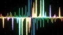 Nirvana---Heart-Shaped-Box-8-bit-Remix