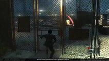 Metal Gear Solid 5 Ground Zeroes PC Registration Steam Code