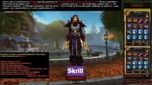 [Patch 6.2] Dupe Gold Exploit - World of Warcraft (working) August 2015 (NEW FEATURE)